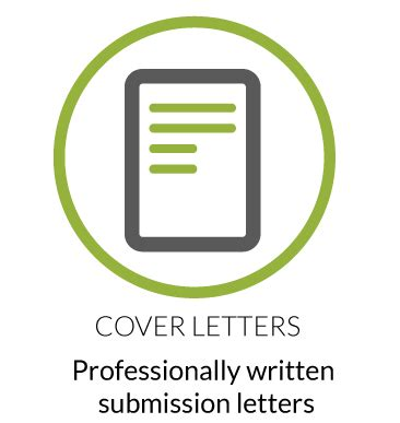 How To Write A Great Cover Letter Introduction - Work It Daily