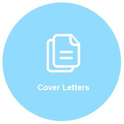 How do i address a cover letter with no name