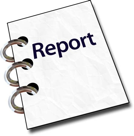 How to Write a Report with Pictures - wikiHow