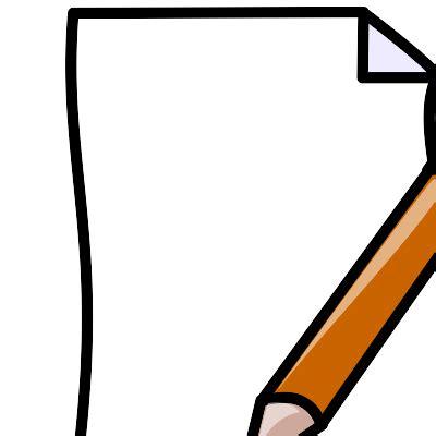 429 FREE ESL Creative Writing Prompts - Busy Teacher